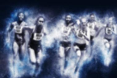 runner-1984319_640.jpg