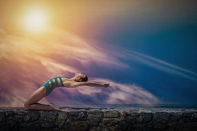 yoga-3966038_640.jpg