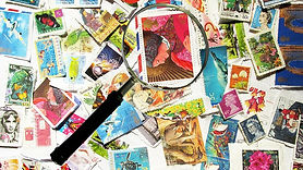 stamps-2898366_640.jpg