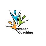 Vivance coaching Montpellier, Coaching en transition de vie, thérapie brèves, psychologie énergétique, bien-être au travail, développement personnel