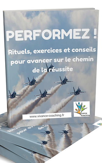 www.vivance-coaching.fr.png
