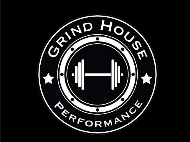 Feature Friday: Joy Wunrow + Grind House Performance