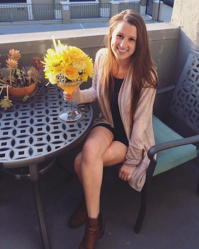 Meet LAdyboss - Kat Hazelton [Writer]