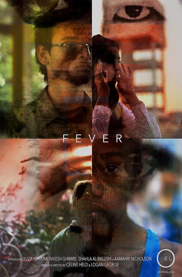 fever-poster.jpg