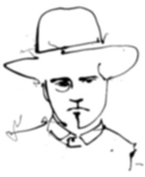 cowboy mouth ..jpg
