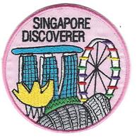 SG Discoverer final.png