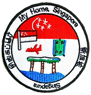 My Home Singapore.png