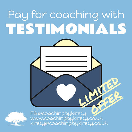 pay with testimonials offer.jpeg