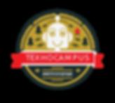 texhocampus-logo-01.png