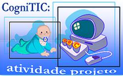 Link CogniTIC - Projeto Informática