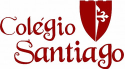 Colégio Santiago