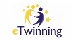 Link eTwinning