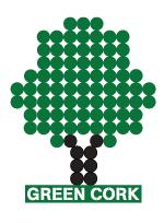 Link Green Cork