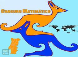 Link Canguru Matemático