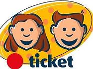 ticket-infancia.jpg