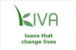 Link Kiva