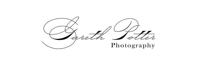Gareth Potter Photography