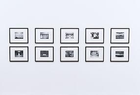 Frames3.jpg