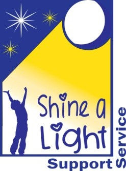 Shine a Light.jpg