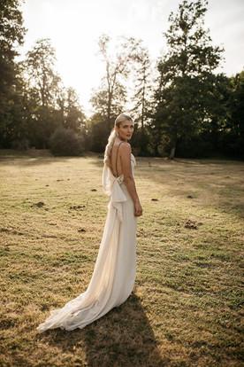 122-Lifestories-Wedding-Tory-Nick-France