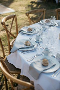 621-Lifestories-Wedding-Tory-Nick-France