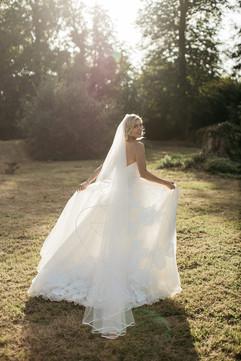 643-Lifestories-Wedding-Tory-Nick-France