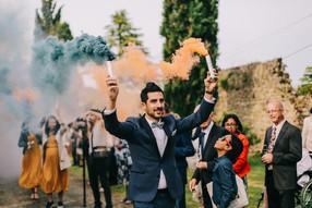 642-amandine-ropars-photographe-mariage-