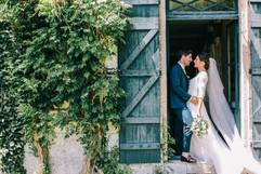 236-amandine-ropars-photographe-mariage-