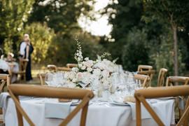 623-Lifestories-Wedding-Tory-Nick-France