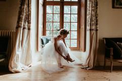 maiage bride french destination wedding
