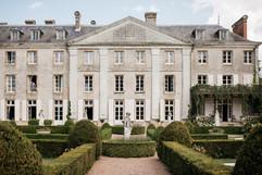 225-Lifestories-Wedding-Tory-Nick-France
