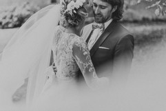 couple mariage amour voile french destin