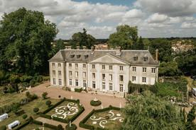 212-Lifestories-Wedding-Tory-Nick-France