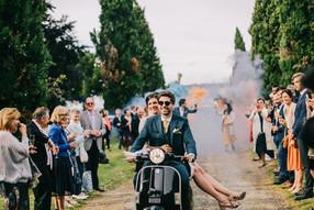 640-amandine-ropars-photographe-mariage-
