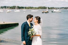 422-amandine-ropars-photographe-mariage-