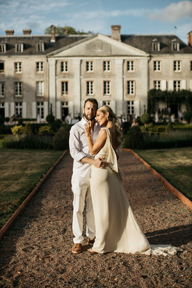 117-Lifestories-Wedding-Tory-Nick-France