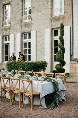 031-Lifestories-Wedding-Tory-Nick-France