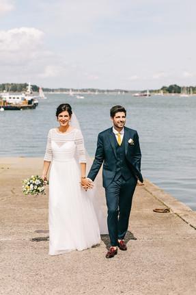 421-amandine-ropars-photographe-mariage-