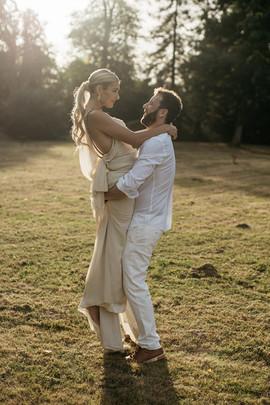 136-Lifestories-Wedding-Tory-Nick-France