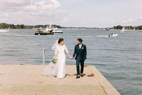 417-amandine-ropars-photographe-mariage-