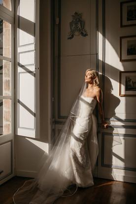 603-Lifestories-Wedding-Tory-Nick-France