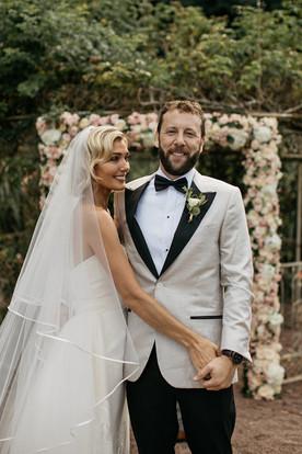 498-Lifestories-Wedding-Tory-Nick-France