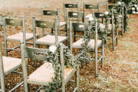 ceremonie-laique-chaises-bout-de-banc-de