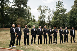 424-Lifestories-Wedding-Tory-Nick-France