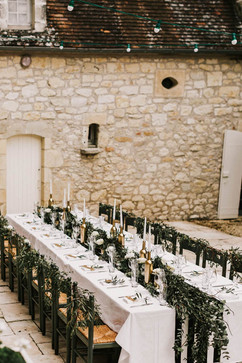 decoration-table-mariage-vegetal-or.jpg