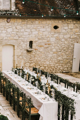 decoration-table-mariage-vegetal-or.jpg