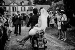 641-amandine-ropars-photographe-mariage-