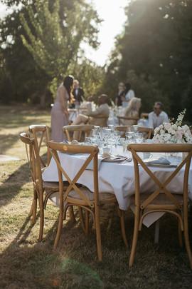 620-Lifestories-Wedding-Tory-Nick-France