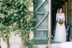 218-amandine-ropars-photographe-mariage-