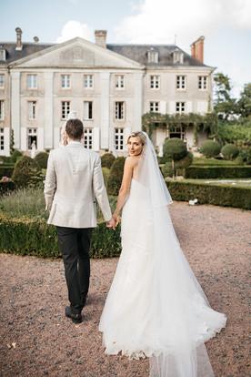 663-Lifestories-Wedding-Tory-Nick-France